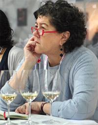 Lisa Shara Hall приехала в Россию на празднование 225-летия цимлянских вин